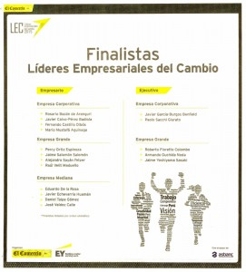 Aviso Finalistas LEC web  (723x800)
